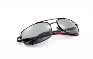 Truly Designed Sunglasses