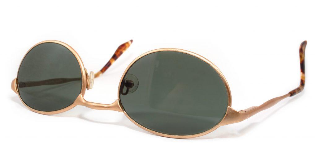 super-sunglasses