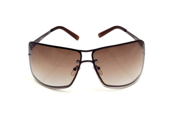 Big Men Sunglasses