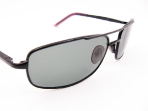designer-glasses-top