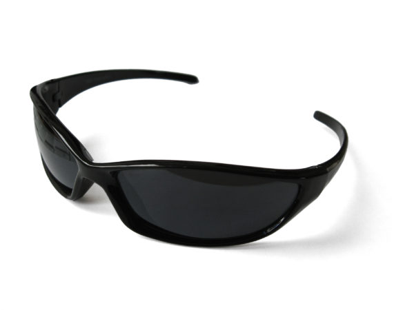 Casual Sport Sunglasses